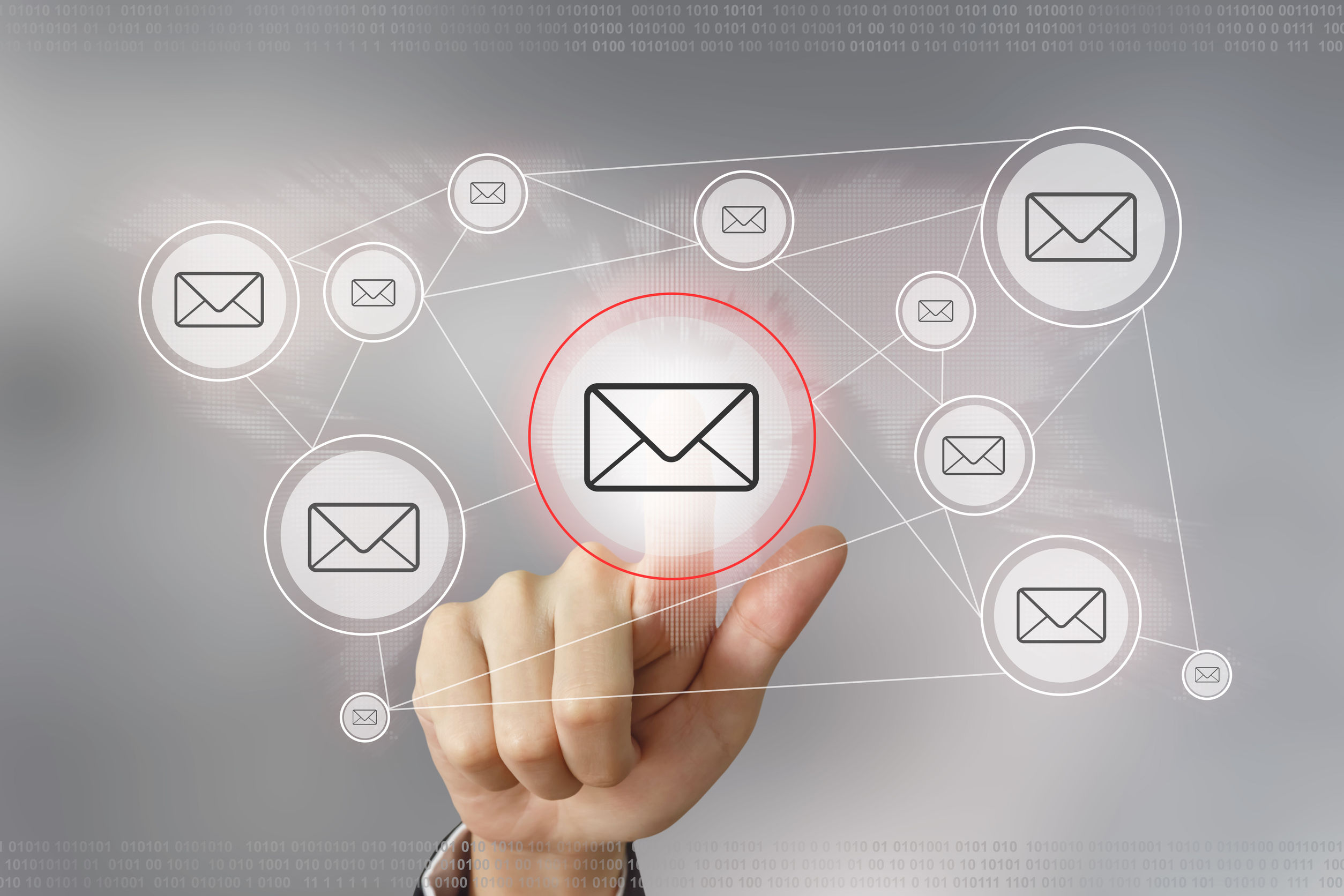 Email Autoresponder FAQ