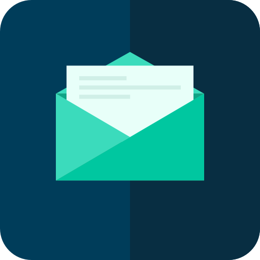 My Email Autoresponder is not sending out emails, what can I do?